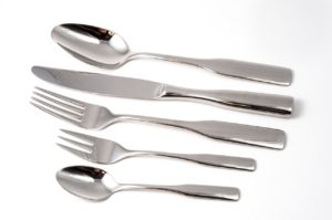 When is it essential to clean and sanitize a utensil