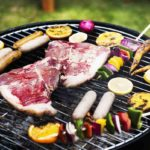 Best Rated Charcoal Grill Under $100