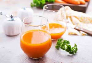 best juicer for carrots and beats