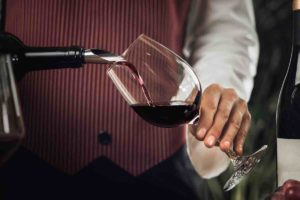 Why Is It Important To Aerate Wine