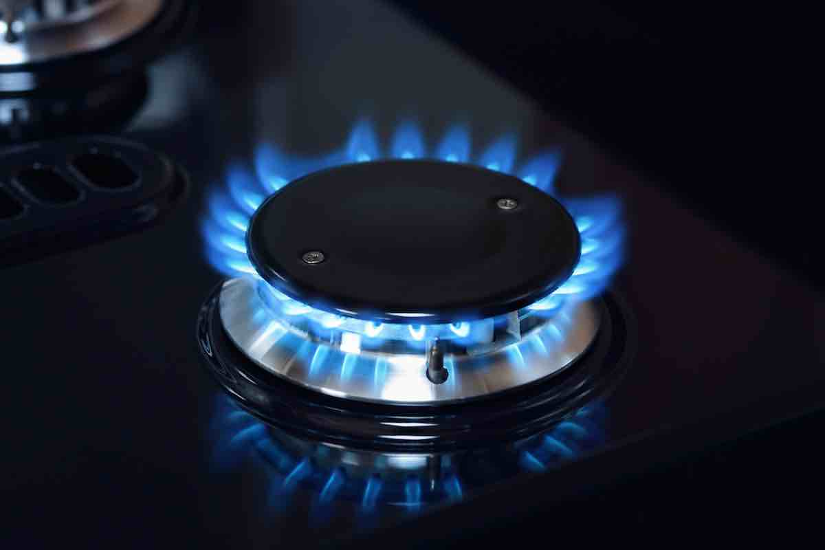 what is the best cookware for a gas stove