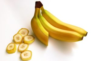 How long can you freeze bananas?